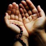 Kadir Gecesi yapılacak dualar çekilecek tesbihler!