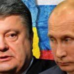 Rusya ve Ukrayna'dan tarihi adım!
