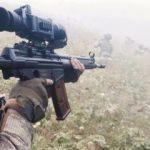 İşte PKK'nın Türkiye'ye verdiği zarar!
