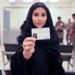 Suudi Arabistan tarihinde bir ilk! Resmen başladı