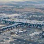 THY ve HAVAŞ yeni havalimanı için anlaştı!