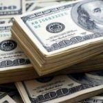 Kritik toplantı öncesi dolar yükselişe geçti