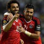 Salah'ın yeni hocası resmen açıklandı