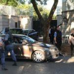 Turkcell'in rüşvet iddiası sonrası polis baskını