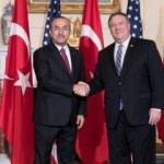 Türkiye resmen duyurdu! YPG'den silahlar alınacak