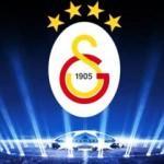 UEFA açıkladı! G.Saray'a büyük müjde...