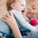 Çocuk bakıcısı nasıl seçilmelidir?