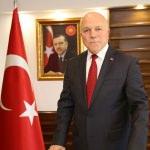 Mehmet Sekmen, Babalar Günü'nü kutladı