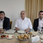 Türk Metal Sendikası'nın grev kararı