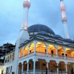 2018 Hatay Ramazan Bayramı namazı sabah saat kaçta kılınacak?