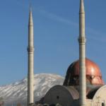 2018 Isparta Ramazan Bayramı namazı sabah saat kaçta kılınacak?