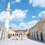 2018 Kilis Ramazan Bayramı namazı sabah saat kaçta kılınacak?