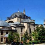 2018 Konya Ramazan Bayramı namazı sabah saat kaçta kılınacak?