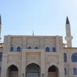 2018 Muş Ramazan Bayramı namazı sabah saat kaçta kılınacak?