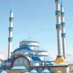 2018 Niğde Ramazan Bayramı namazı sabah saat kaçta kılınacak?