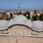 2018 Sinop Ramazan Bayramı namazı sabah saat kaçta kılınacak?