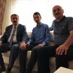 """""""Erdoğan seçimleri rahatlıkla kazanacak"""""""