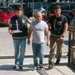 Terör örgütü propogandası yapmaktan hükümlü kişi yakalandı