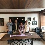 Ereğli Belediyespor'da transfer çalışmaları