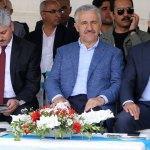 """""""Recep Tayyip Erdoğan'ı çok güçlü şekilde destekleyeceğiz"""""""