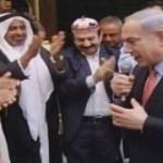 Trump ve Netanyahu'nun kirli planı! İfşa edildi