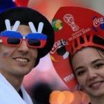 Dünya Kupası'nda ilk galibi Rus ekonomisi