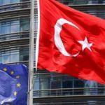 Türkiye'ye 3 milyar Euro'yu bakın neden vermişler