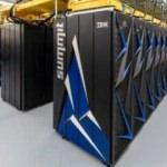 ABD'nin süper bilgisayarı Çin',i solladı!