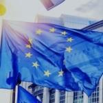 Avrupa ülkesinde skandal! Orucu yasaklıyorlar