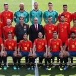 İspanya'nın Dünya Kupası primi açıklandı!