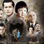 'Ayla' Kore'de vizyona girecek