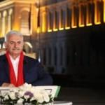 Başbakan Yıldırım OHAL için tarih verdi