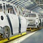 Bir ülkeden daha yerli otomobil projesi