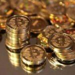 Bitcoin eriyor! En düşük seviyesinde