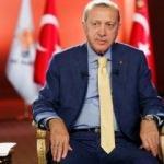 Cumhurbaşkanı Erdoğan: Fakir fukaraya dağıtacağız!