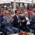 Diyarbakır'da kayyum 50 yeni otobüsü hizmete soktu