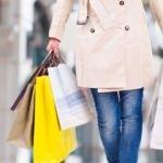 En ucuz bayram alışverişi nerelerde yapılır?