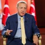 Guardian'dan alçak yazı: Erdoğan dünya için tehdit