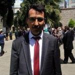 Sinop'ta 20 bin kişiye iftar verildi