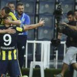 Fenerbahçe'de ilk ayrılık!