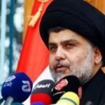 'İç savaş çıkarmak için Iraklılar'ı sattılar'