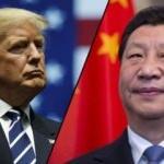 Çin: ABD bize savaş açtı