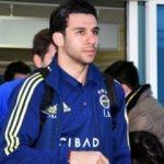 İsmail Köybaşı'na Süper Lig'den talip