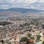 İstanbul'u solladı! Burada yatırım yapan kazandı