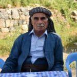 Jirki aşiretinden teröre tepki, huzura destek