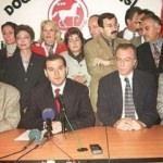 Meral Akşener Çiller'i hayal kırıklığına uğrattı