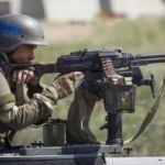 Kazaklardan şaşırtan hamle! Asker gönderiyorlar