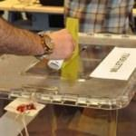 Oy kullanma saatlerinde bilinmeyen detay
