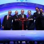 Türkiye için büyük fırsat! Kritik TANAP açıklaması