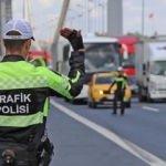 Sürücüler dikkat! Mahkeme cezayı iptal etti